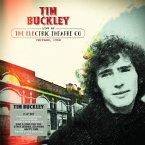 Live At The Electric Theatre Co.1968 (2lp-Set)