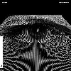 Deep State - Grum