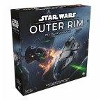 Star Wars: Outer Rim (Spiel)