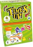 Time's Up! Family (Spiel)