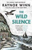 The Wild Silence (eBook, ePUB)