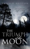 The Triumph of the Moon (eBook, PDF)