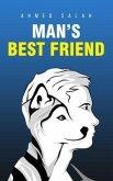 Man's Best Friend (eBook, ePUB)