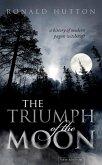 The Triumph of the Moon (eBook, ePUB)