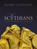 The Scythians (eBook, PDF)