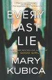 Every Last Lie (eBook, ePUB)