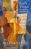 Lev's Violin (eBook, ePUB)