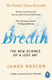 Breath (eBook, ePUB)