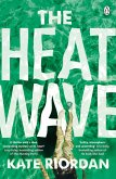 The Heatwave (eBook, ePUB)