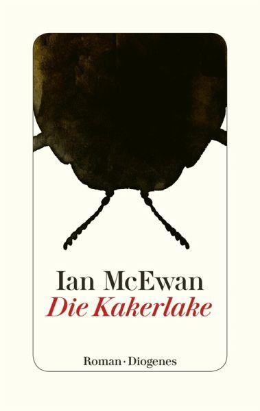 Die Kakerlake (eBook, ePUB)