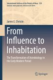 From Influence to Inhabitation (eBook, PDF)