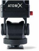 Atomos AtomX Monitor Mount 5 / 7