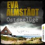 Ostseelüge - Ein Urlaubskrimi mit Pia Korittki 3 (Ungekürzt) (MP3-Download)