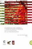 Calidad de vida laboral y trabajo digno o decente (eBook, ePUB)