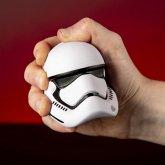 Star Wars Epis. 9 Stormtrooper Stress Ball