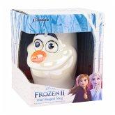 Frozen 2 Olaf 3D Becher