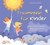 Trauminseln für Kinder, 1 Audio-CD