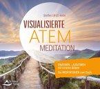 CD Visualisierte Atemmeditation