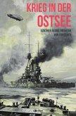 Krieg in der Ostsee