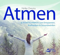 CD Atmen
