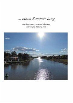... einen Sommer lang (eBook, ePUB)