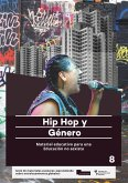Hip Hop y Genero (eBook, ePUB)