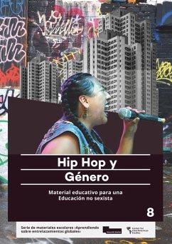 Hip Hop y Genero (eBook, ePUB)