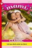 Mami Classic 25 - Familienroman (eBook, ePUB)