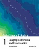 The Esri Guide to GIS Analysis, Volume 1 (eBook, ePUB)