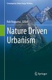 Nature Driven Urbanism (eBook, PDF)