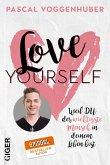 Love yourself (eBook, ePUB)