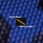 White Ladder (20th Anniversary Edition/Deluxe 2cd)