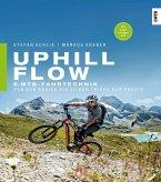 Uphill-Flow (eBook, ePUB)