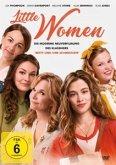Little Women - Kinofassung