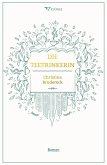 Die Teetrinkerin (eBook, ePUB)