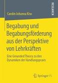 Begabung und Begabungsförderung aus der Perspektive von Lehrkräften (eBook, PDF)