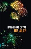 Die Alte (eBook, ePUB)