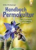 Handbuch Permakultur (eBook, PDF)