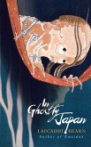 In Ghostly Japan (eBook, ePUB)