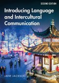 Introducing Language and Intercultural Communication (eBook, ePUB)