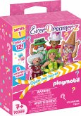 PLAYMOBIL® 70389 Everdreamerz Überraschungsbox