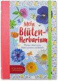 Mein Blüten-Herbarium (Mängelexemplar)