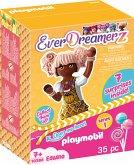 PLAYMOBIL® 70388 Everdreamerz Edwina
