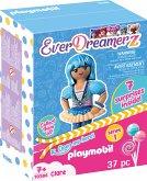 PLAYMOBIL® 70386 Everdreamerz Clare