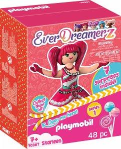 PLAYMOBIL® 70387 Everdreamerz Starleen