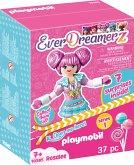 PLAYMOBIL® 70385 Everdreamerz Rosalee