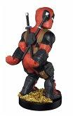 Cable Guy - New Deadpool, Marvel Comics, Ständer für Controller, Smartphones und Tablets
