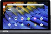 Lenovo Yoga Smart Tab S10 10.1 Google Assistant 64GB 4GB black