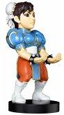 Cable Guy - Chun Li, Street Fighter, Ständer für Controller, Smartphones und Tablets