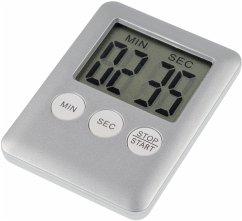 Kaiser Kurzzeitmesser digital 4216
